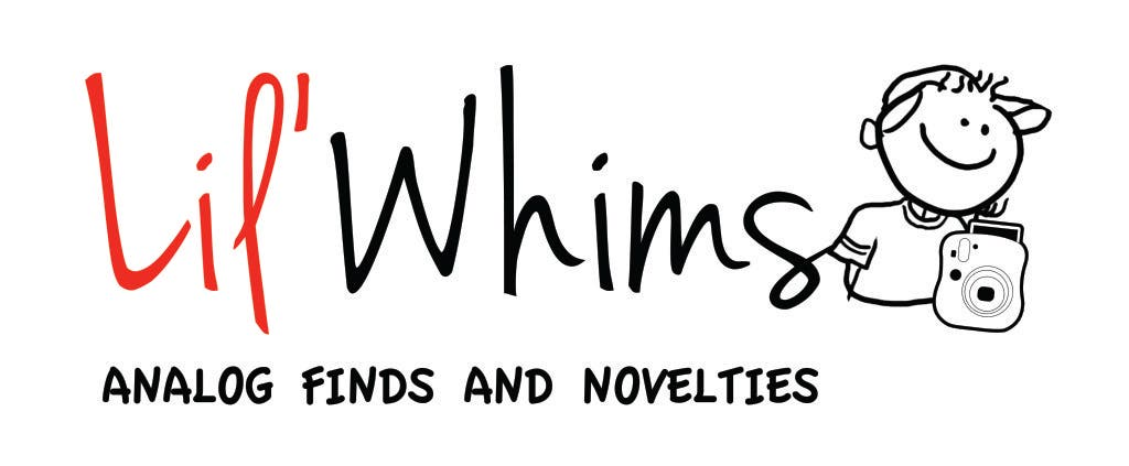 Lil' Whims