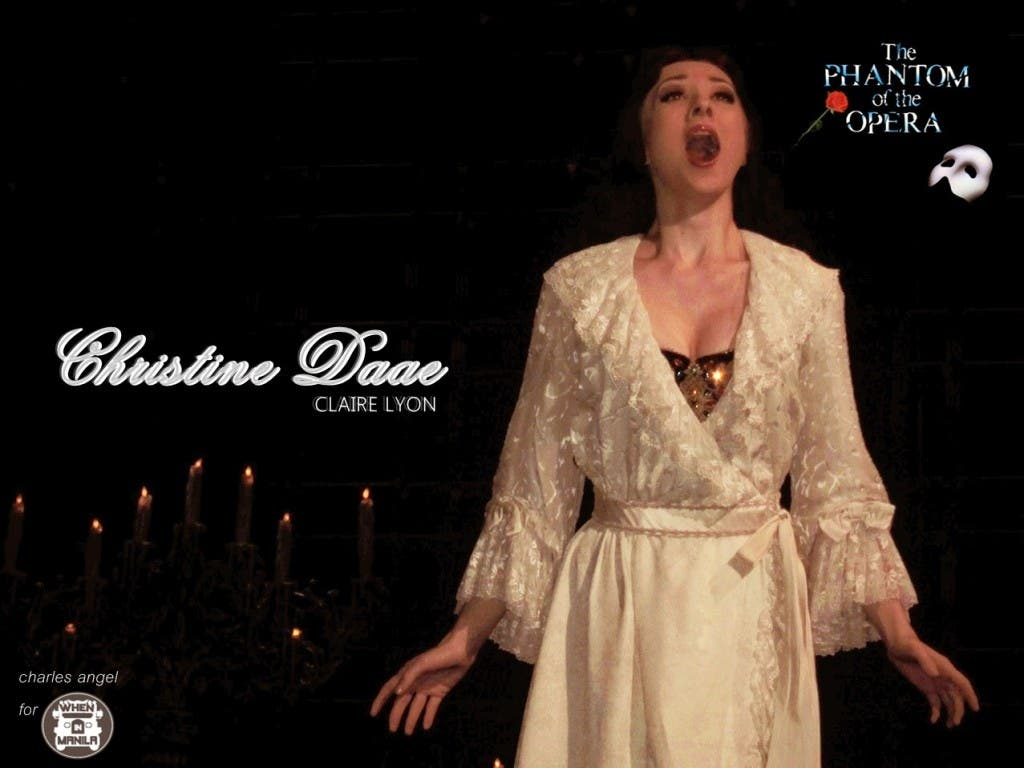 THE PHANTOM OF THE OPERA MEDIA MUSICAL MEDIA PREVIEW REVIEW SINGAPORE WHEN IN MANILA  (6)