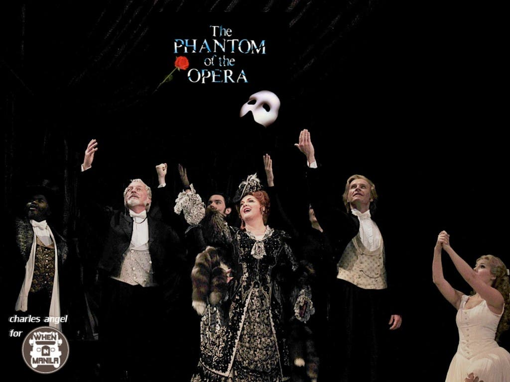 THE PHANTOM OF THE OPERA MEDIA MUSICAL MEDIA PREVIEW REVIEW SINGAPORE WHEN IN MANILA.06