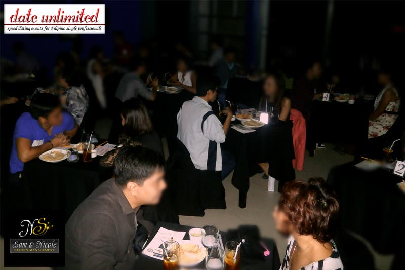 speed-dating-in-makati-philippines08182013-2