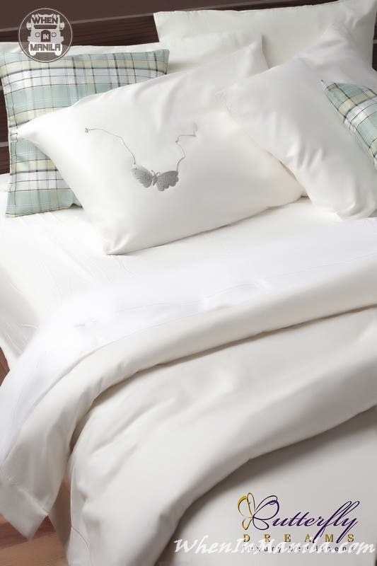 Butterfly-Dreams-Luxury-Bed-Sheets-Linen-Affordable-Manila-Philippines-WhenInManila-1
