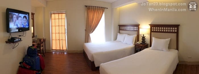 hotel-vicente-davao-when-in-manila (1)