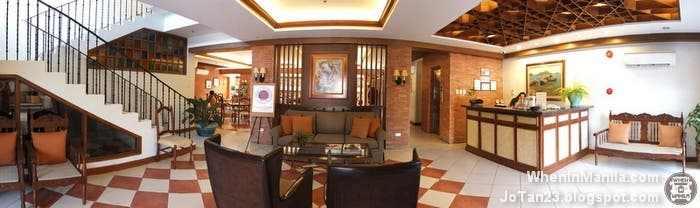 hotel-vicente-davao-when-in-manila (3)