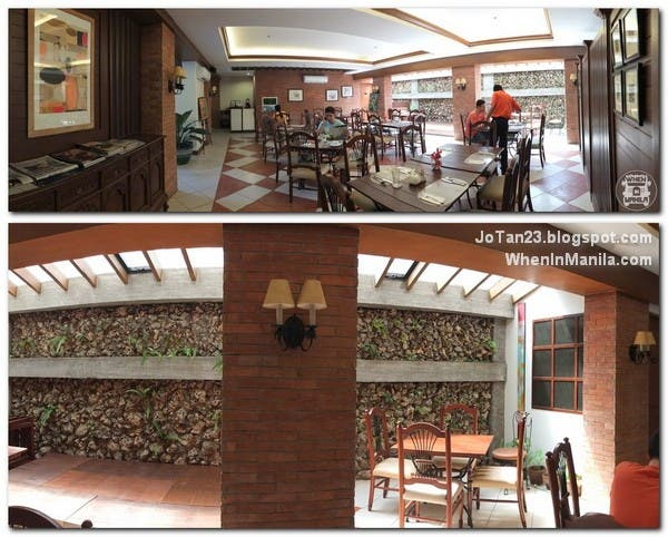 hotel-vicente-davao-when-in-manila (4)