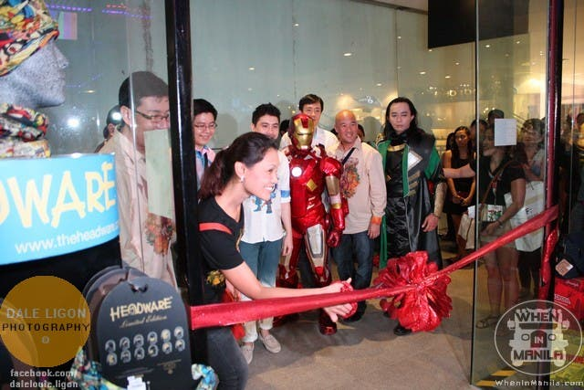 Kapow-Universe-Marvel-Store-When-In-Manila-06
