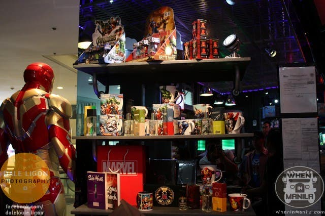 Kapow-Universe-Marvel-Store-When-In-Manila-14