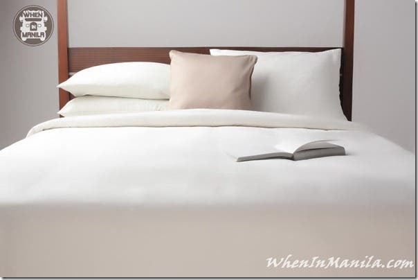 Most Comfortable Bed Sheets For The Tropical Weather: Butterfly Dreams  Luxury Linen
