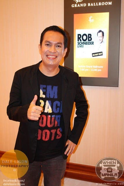 Rob-Schneider-Live-in-Manila-When-in-Manila-06