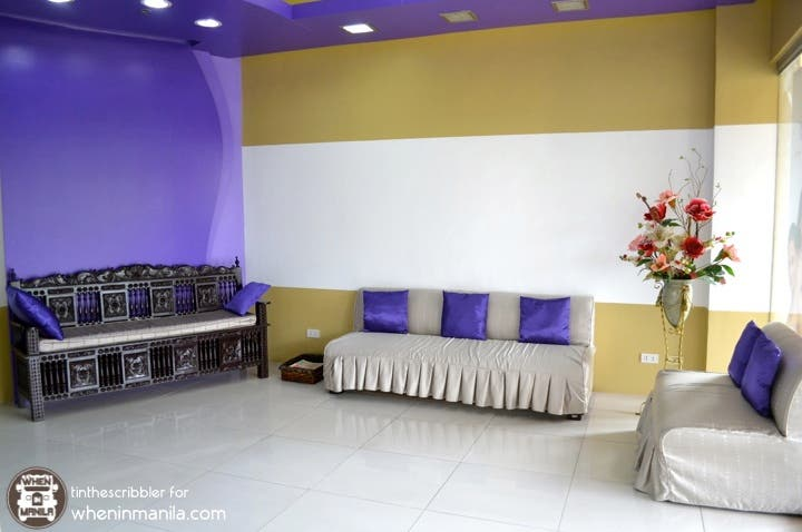 YSA Skin and Body Experts Now Open in Sucat 2