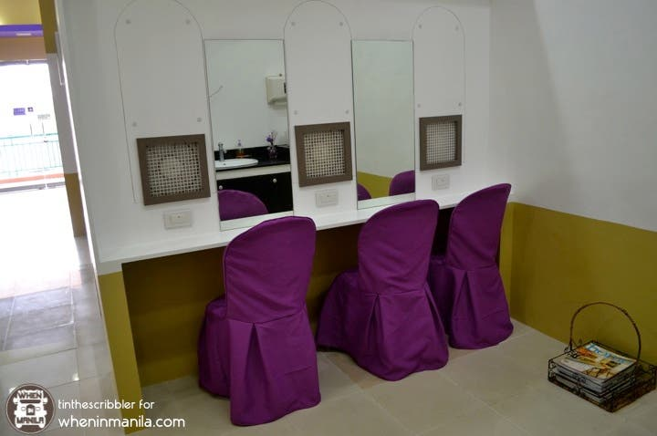YSA Skin and Body Experts Now Open in Sucat 6