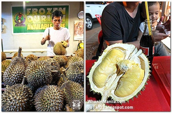 durian-davao-when-in-manila