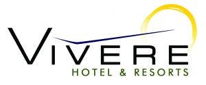 hi-res vivere_logo_final_71912