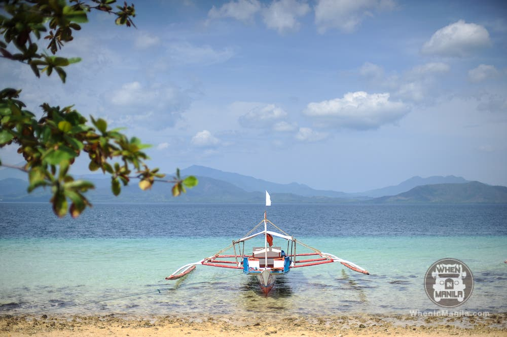 top-things-to-do-in-puerto-princesa-palawan-philippines-agoda-cebu-pacific-badjao-bakers-hill-kalui-restaurant-underground-river-honda-bay-seven-wonders-of-the-world-tourist-spot-when-in-manila-arlene-briones-travel-phographer-photography-127