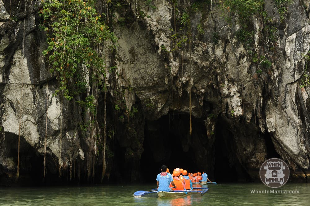 top-things-to-do-in-puerto-princesa-palawan-philippines-agoda-cebu-pacific-badjao-bakers-hill-kalui-restaurant-underground-river-honda-bay-seven-wonders-of-the-world-tourist-spot-when-in-manila-arlene-briones-travel-phographer-photography-87