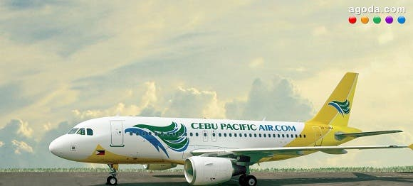 traveling-in-the-philippines-cebu-pacific-air-agoda-when-in-manila (2)