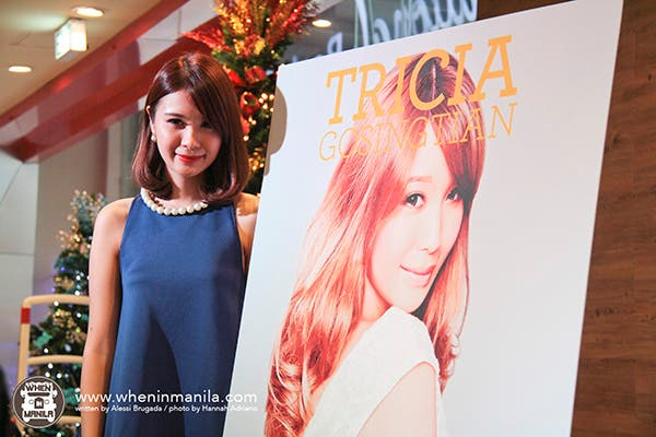 tricia-gosingtian-style-book-launch-1