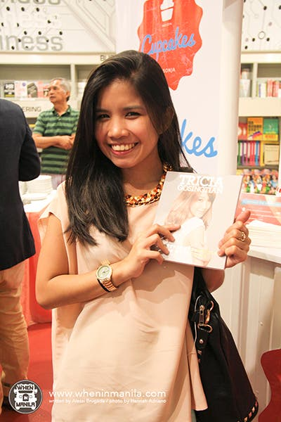 tricia-gosingtian-style-book-launch-2