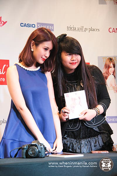 tricia-gosingtian-style-book-launch-4