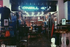 O'Neill Philippines