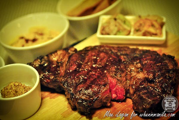 Solace-Steak-Mae-Ilagan-When-In-Manila-10