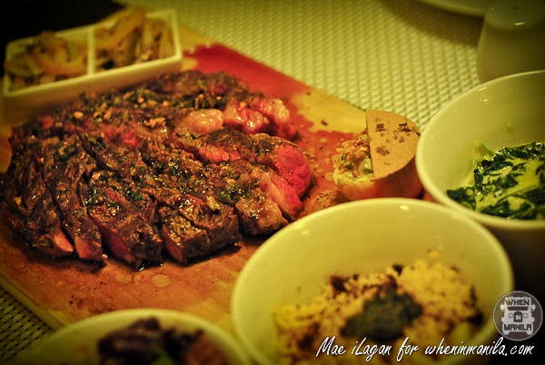 Solace-Steak-Mae-Ilagan-When-In-Manila-13