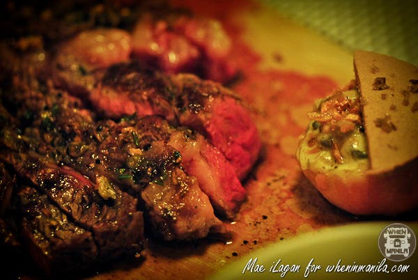 Solace-Steak-Mae-Ilagan-When-In-Manila-14