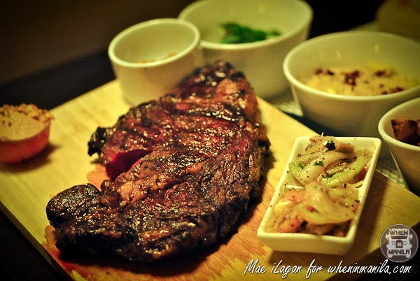 Solace-Steak-Mae-Ilagan-When-In-Manila-9
