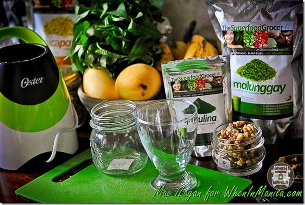 SuperFood Grocer When in Manila Vince Golangco Mae Ilagan (29 of 52)