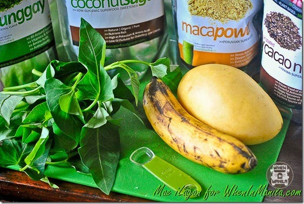 SuperFood Grocer When in Manila Vince Golangco Mae Ilagan (30 of 52)