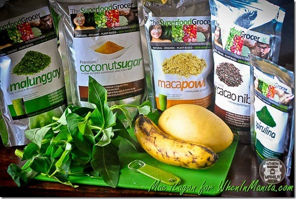 SuperFood Grocer When in Manila Vince Golangco Mae Ilagan (31 of 52)