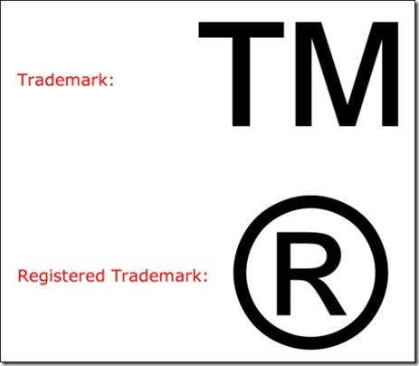 Trademark Lawyer in Manila How to Apply for a Trademark for your Brand in the Philippines