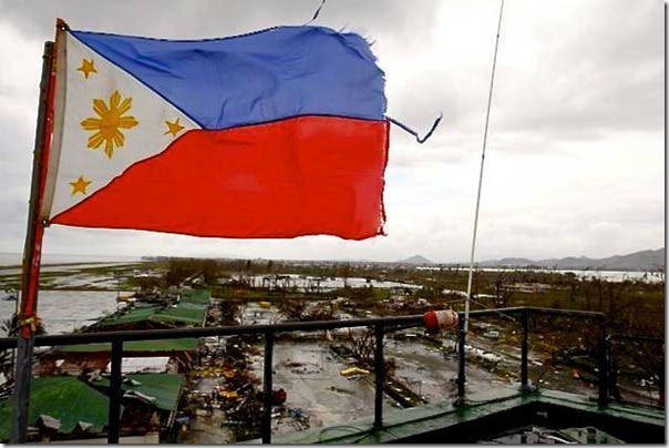 Verified Legit Ways to Help Super Typhoon Haiyan Yolanda Victims (1)