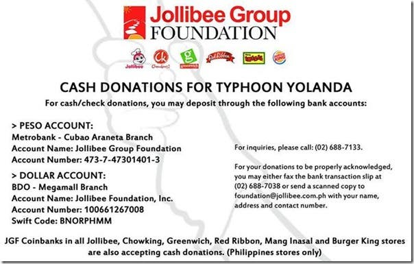 Verified Legit Ways to Help Super Typhoon Haiyan Yolanda Victims (9)