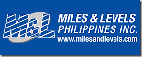 os-miles-and-levels-philippines-inc