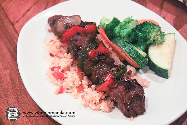 outback-steakhouse-lunch-specials-5