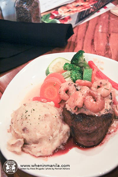 outback-steakhouse-lunch-specials-7