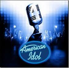 10 Awesome Television Series That Are Making A Comeback in 2014 - American Idol