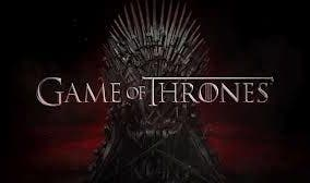 10 Awesome Television Series That Are Making A Comeback in 2014 - Game of thrones
