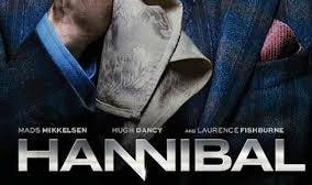 10 Awesome Television Series That Are Making A Comeback in 2014 - Hannibal
