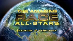 10 Awesome Television Series That Are Making A Comeback in 2014 - The Amazing Race