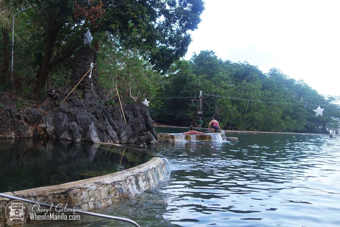 Coron_Vacation_Maquinit_Hotsprings_WhenInManila_02