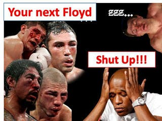 Gayweather-Floyd-Mayweather-scared-of-Manny-Pacquiao (13)
