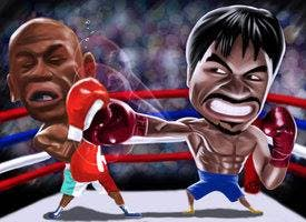 Gayweather-Floyd-Mayweather-scared-of-Manny-Pacquiao (3)