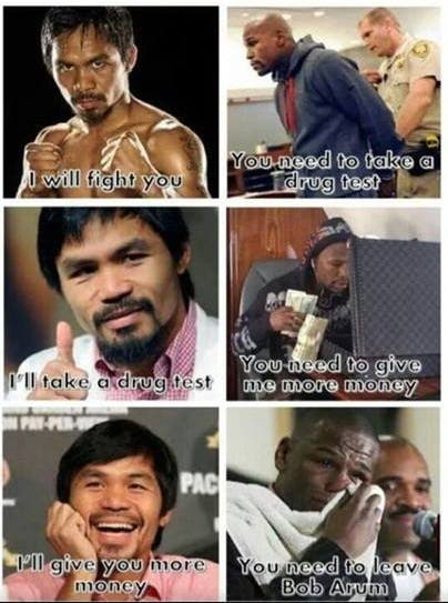 Gayweather-Floyd-Mayweather-scared-of-Manny-Pacquiao (8)