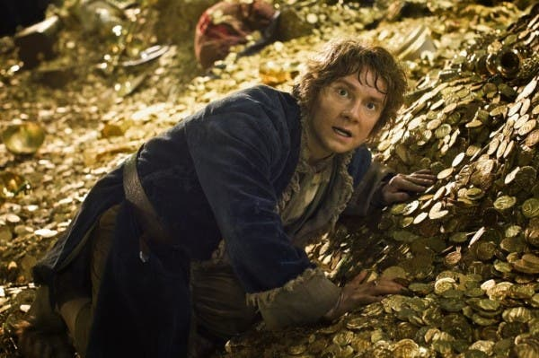 The-Hobbit-The-Desolation-Of-Smaug-When-in-Manila-03