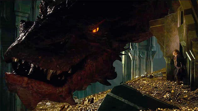 The-Hobbit-The-Desolation-Of-Smaug-When-in-Manila-04