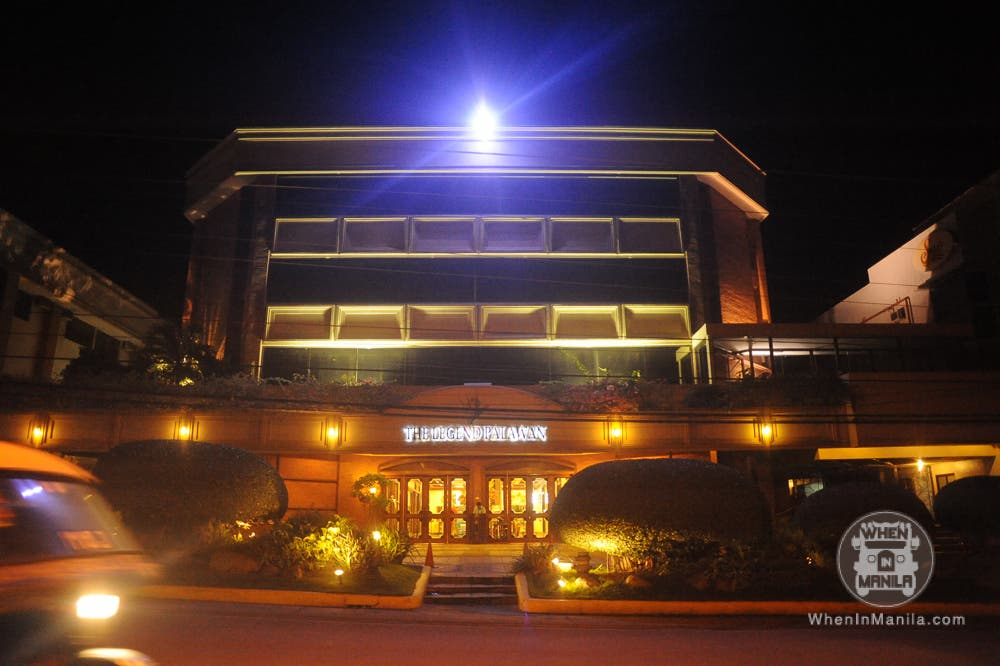 when-in-manila-legend-hotel-palawan-puerto-princesa-agoda-8381