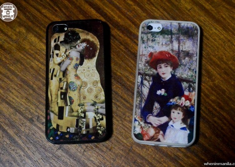 Cases Unlimited
