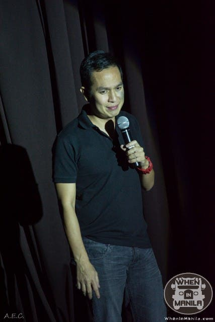 The Best of Stand-Up Comedy