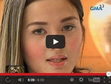 Deniece Cornejo is the Victim Full Interview with Deniece about Vhong Navarro Beating